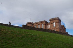Inverness Cairns_29