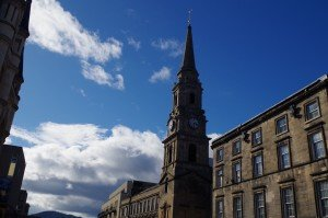 Inverness Cairns_36