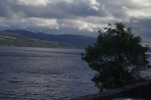 Inverness Cairns_44