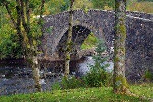 Loch Lomond_02