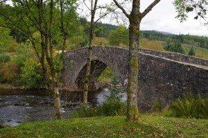 Loch Lomond_03