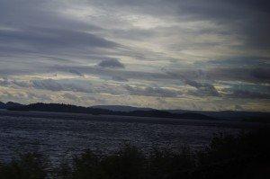 Loch Lomond_04