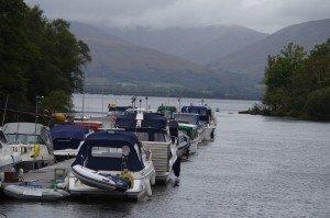 Loch Lomond_08