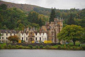Loch Lomond_09