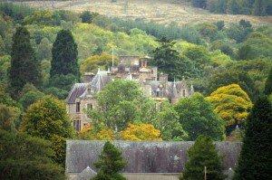 Loch Lomond_10