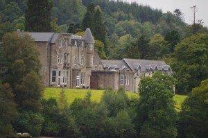 Loch Lomond_11
