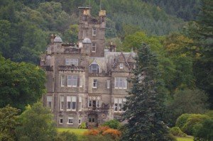 Loch Lomond_12