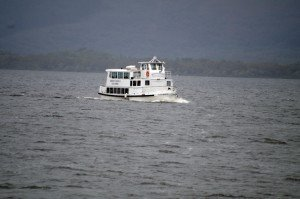 Loch Lomond_13