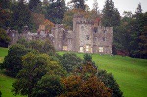 Loch Lomond_14