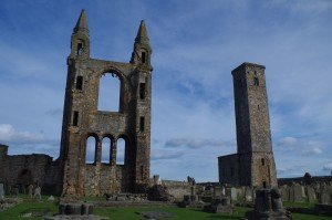 Saint-Andrews_05