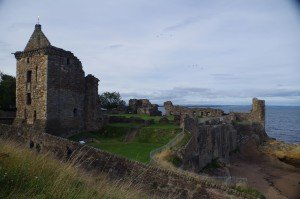 Saint-Andrews_06