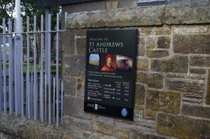 Saint-Andrews_07