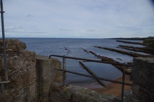 Saint-Andrews_10
