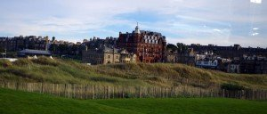 Saint-Andrews_12