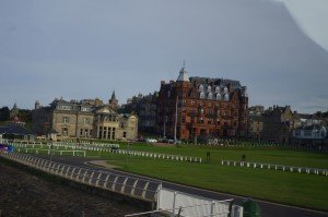 Saint-Andrews_13