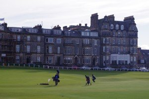 Saint-Andrews_21