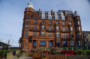 Saint-Andrews_25