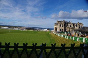 Saint-Andrews_30
