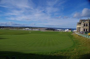 Saint-Andrews_31