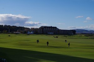Saint-Andrews_34