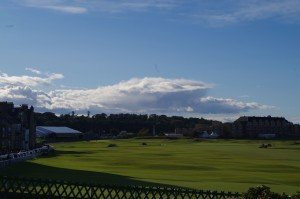Saint-Andrews_38