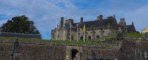 Stirling Castle_04
