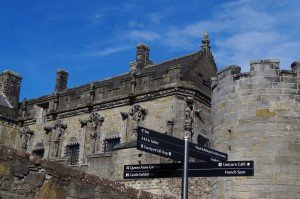 Stirling Castle_08