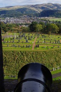 Stirling Castle_20