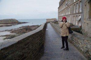 Bretagne 12-18_03