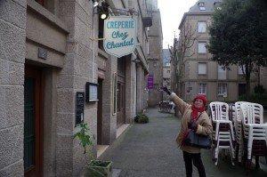 Bretagne 12-18_05