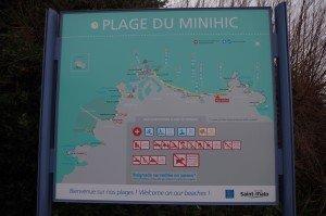 Bretagne 12-18_19
