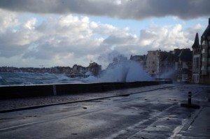 Bretagne 12-18_39