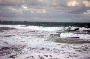 Bretagne 12-18_66