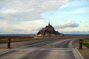 Bretagne 12-18_76