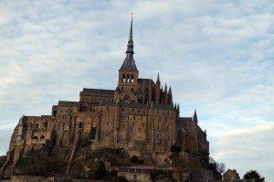 Bretagne 12-18_79