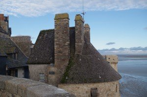 Bretagne 12-18_88