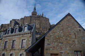 Bretagne 12-18_90