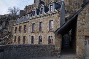 Bretagne 12-18_91