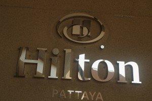 Festival-Hilton_101