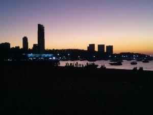 Pattaya11-3_02