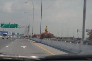 Pattaya11-3_23