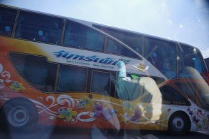 Pattaya11-3_24