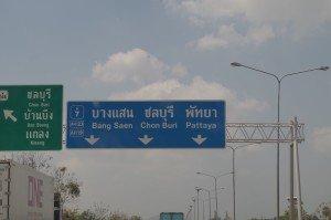Pattaya11-3_26