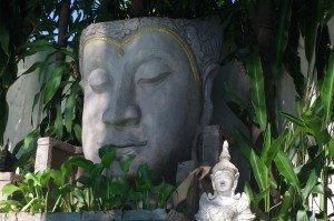 Pattaya11-3_32