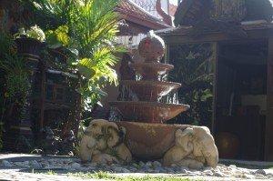 Pattaya11-3_34