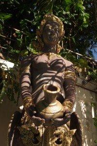 Pattaya11-3_44