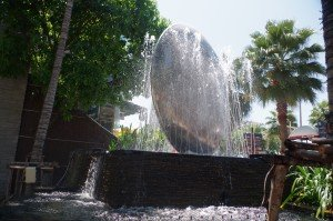 Pattaya14-3_09
