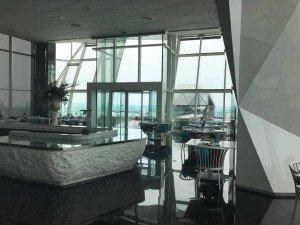 Terminal 21 Marcel Legros