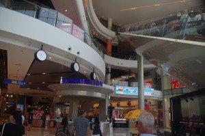 Terminal 21_09