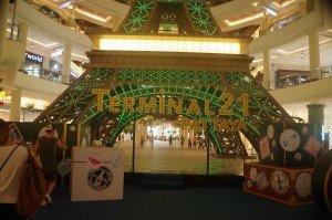 Terminal 21_16